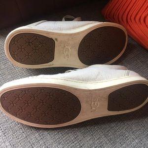 UGG Shoes - UGG sneakers